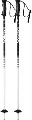 Палки горнолыжные детские Volkl Speedstick