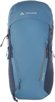 Рюкзак VauDe Prokyon 30