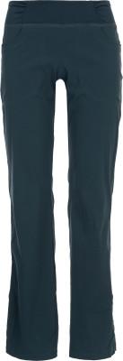 Брюки женские Mountain Hardwear DynamaУдобные и комфортные женские брюки mountain hardwear dynama для активного отдыха и походов. Защита от влаги ткань с водоотталкивающей обработкой dwr защищает от промокания.<br>Пол: Женский; Возраст: Взрослые; Вид спорта: Походы; Водоотталкивающая пропитка: Да; Длина по внутреннему шву: 74 см; Силуэт брюк: Приталенный; Светоотражающие элементы: Нет; Дополнительная вентиляция: Нет; Количество карманов: 2; Артикулируемые колени: Нет; Материал верха: 96 % нейлон, 4 % эластан; Производитель: Mountain Hardwear; Артикул производителя: 1642081310XLR; Страна производства: Вьетнам; Размер RU: 50;