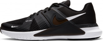 Кроссовки мужские Nike Renew Fusion