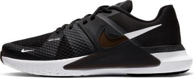Кроссовки мужские Nike Renew Fusion, размер 41,5