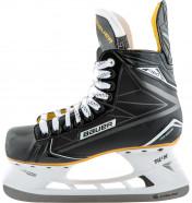 Коньки хоккейные Bauer Supreme S 160