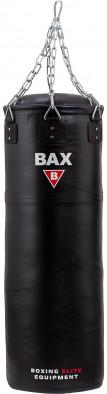 Мешок набивной Bax, 60 кг