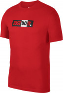 Футболка мужская Nike Sportswear JDI