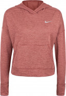 Худи женская Nike Therma Sphere Element