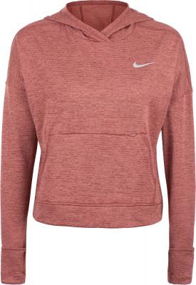 Худи женская Nike Therma Sphere Element, размер 42-44