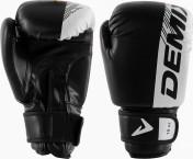 Перчатки боксерские Demix