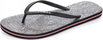 Шлепанцы женские O'Neill