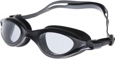 Очки для плавания Speedo Vue
