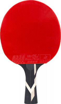 Ракетка для настольного тенниса Torneo Champi...