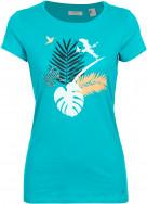 Футболка женская O'Neill Bird Palm Graphic