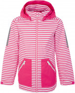 Куртка утепленная для девочек Reima Minttu