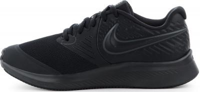 Кроссовки детские Nike Star Runner 2 (Gs), размер 36,5