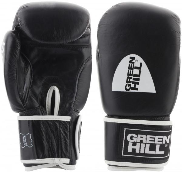 4c6b6728af0f Перчатки для единоборств - купить с доставкой, цены на боксерские ...