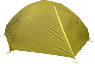 Палатка 2-местная Marmot Tungsten UL 2P
