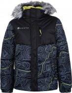 Куртка утепленная для мальчиков Luhta Lusi