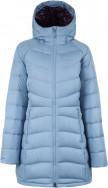 Куртка пуховая женская Columbia Winter Haven