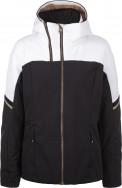Куртка утепленная женская Ziener Tulla