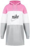 Платье женское Nike