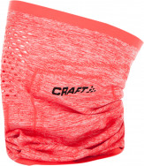 Гейтор женский Craft Active Comfort Neck Warmer