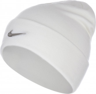 Шапка детская Nike