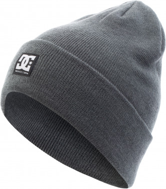 Шапка DC SHOES Max Label