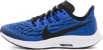 Кроссовки для мальчиков Nike Air Zoom Pegasus 36