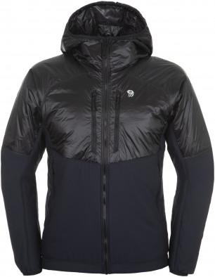 Куртка утепленная мужская Mountain Hardwear Kor Strata