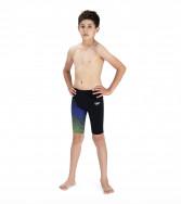 Плавки-шорты для мальчиков Speedo Fastskin