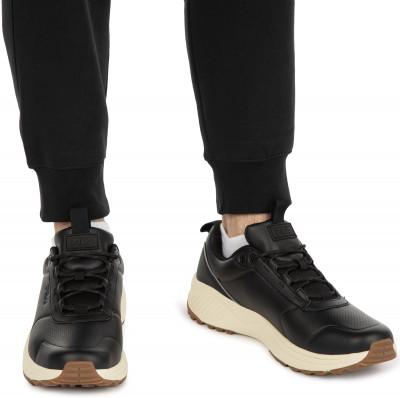 Кроссовки мужские Fila Walkway Low 3.0, размер 45