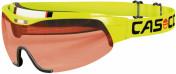 Маска для беговых лыж CASCO Spirit Vautron