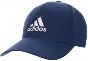 Бейсболка мужская adidas