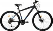 Велосипед горный Stern Force 2.0 29