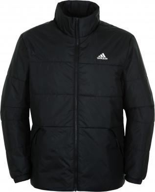 Куртка утепленная мужская Adidas Basic