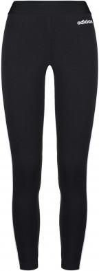 Легинсы женские adidas Essentials 3-Stripes