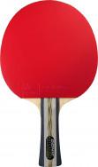 Ракетка для настольного тенниса DONIC Ovcharov Exlusive Carbon OFF + Desto F4