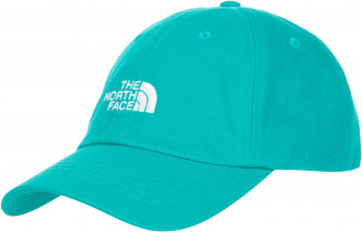 Бейсболка The North Face Norm
