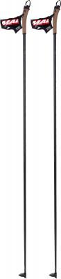 Палки для беговых лыж Madshus Nano Carbon Race UHMКарбоновые гоночные лыжные палки с высокой жесткостью и низким весом.<br>Назначение: Спорт; Пол: Мужской; Возраст: Взрослые; Вид спорта: Беговые лыжи; Материал древка: Карбон; Материал наконечника: Карбид вольфрама; Материал ручки: Пробка; Технологии: Contour champion&amp;race strap, Ultra High Modulus Carbon; Производитель: Madshus; Артикул производителя: N179001; Срок гарантии: 1 год; Страна производства: Китай; Размер RU: 165;