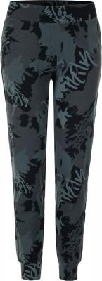 Брюки для мальчиков Demix, размер 134Брюки <br>Оригинальные принтованные брюки для мальчиков от demix - отличный выбор для образа в спортивном стиле.
