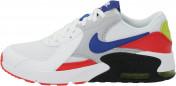 Кроссовки для мальчиков Nike Air Max Excee