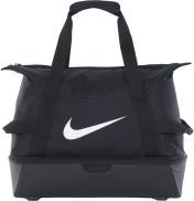 Сумка мужская Nike Academy Team