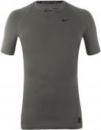 Футболка мужская Nike Pro Cool Compression