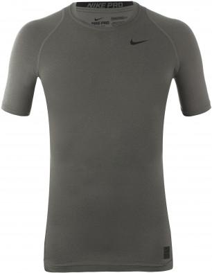 Футболка мужская Nike Cool Comp