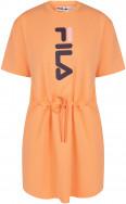 Платье женское Fila