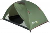 Палатка 2-местная Outventure Teslin 2