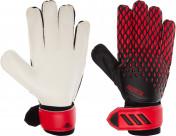 Перчатки вратарские Adidas Predator 20 Training