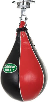 Груша пневматическая Green Hill