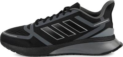 Кроссовки мужские Adidas Nova, размер 42,5
