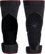 Защита локтей Dainese TRAIL SKINS 2 ELBOW GUARD LITE