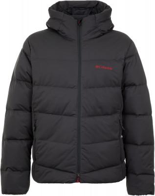Куртка пуховая мужская Columbia Wrightson Peak, размер 52-54
